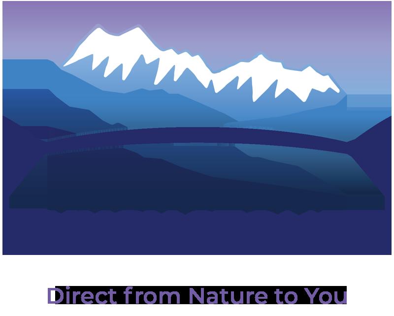 Kush Stone