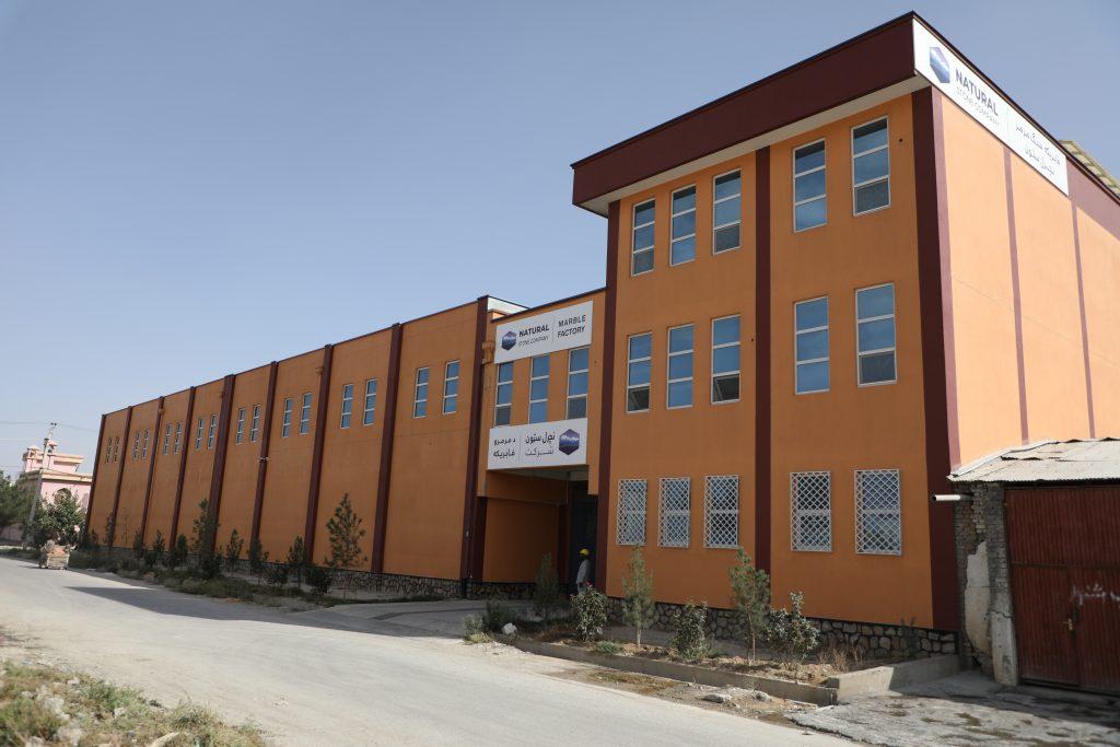 Pol-E-Factory