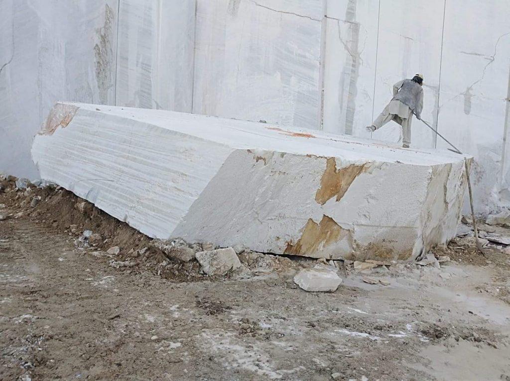 ranzikhail quarry large slab