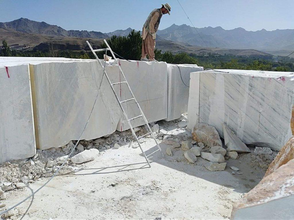 ranzikhail quarry slab